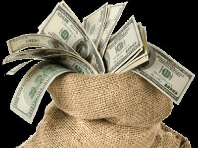 Money Makingss